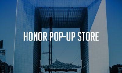 honorpopupstore-400x240