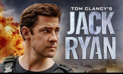 ryan-cover-1-400x240