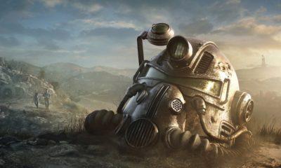 Fallout-jeu-de-société.jpg--400x240