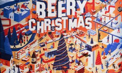 test-beery-christmas-400x240