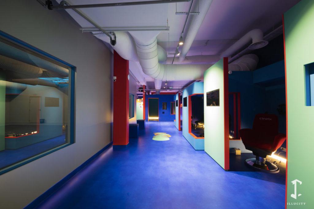 Illucity_Arcade-Square-et-tour-de-contrôle@Buzzman_Productman-1024x683