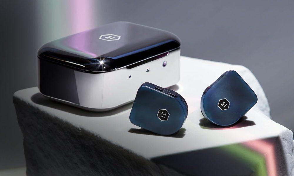 Ecouteur Bluetooth sans fil-casque bluetooth-ecouteur bluetooth-pas cher-quelle-meilleur-2019