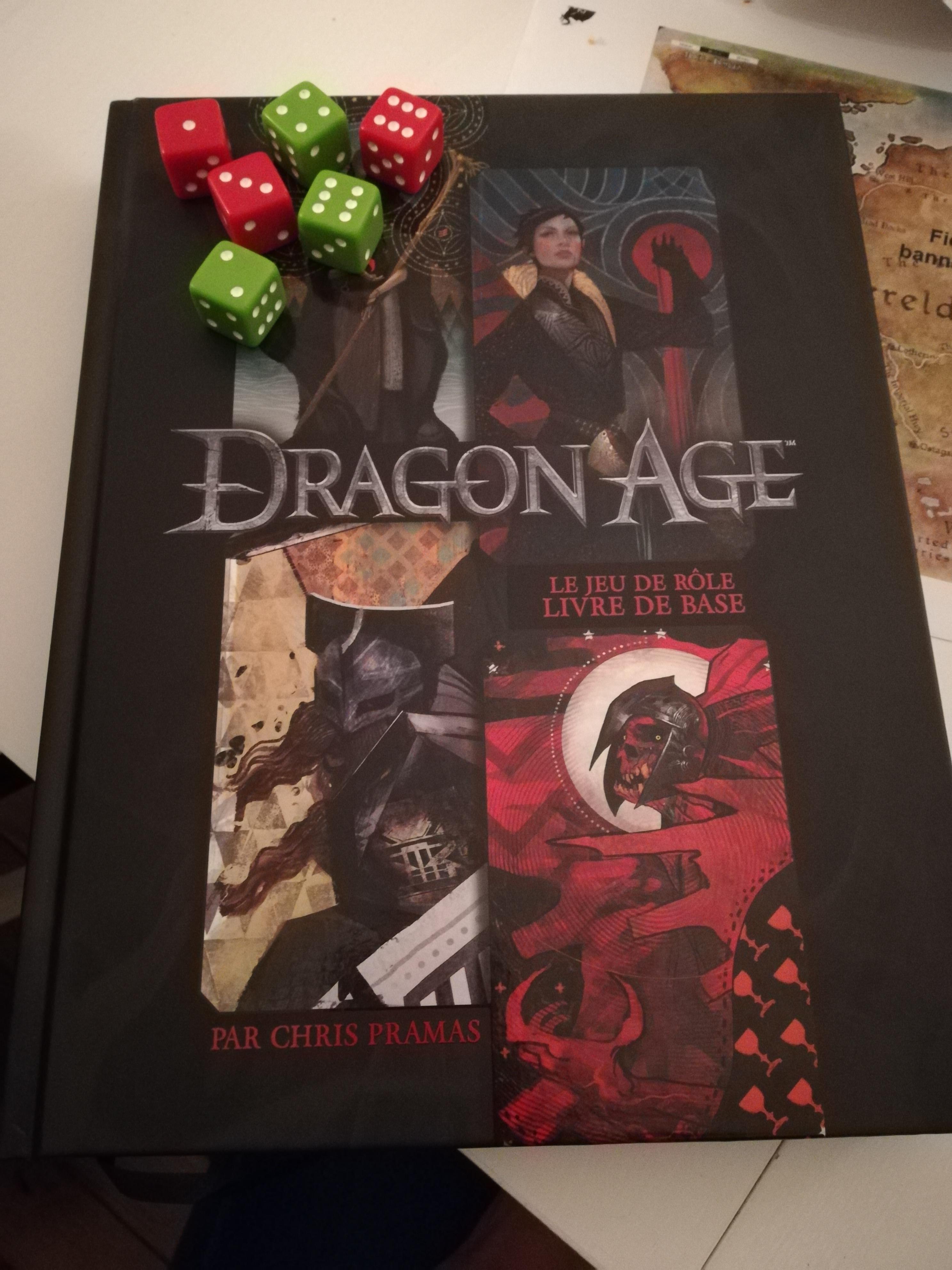 jeu-de-role-moovely-dragon-age