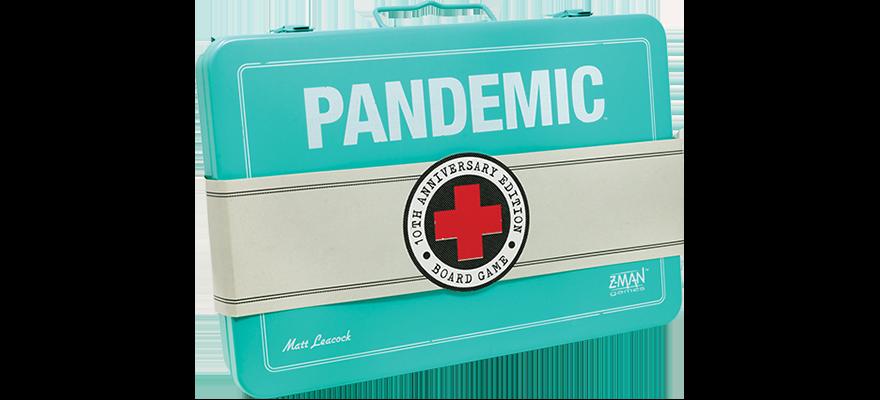 pandemic-la-chute-de-rome-moovely
