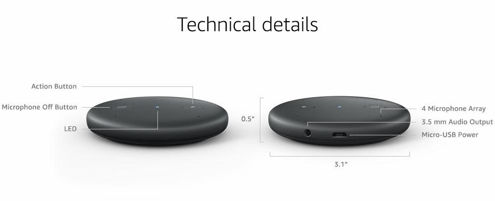 ei-tech-specs-1000x407._CB483409718_