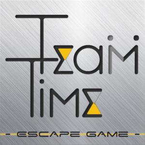 teamtimemafia2-1024x683