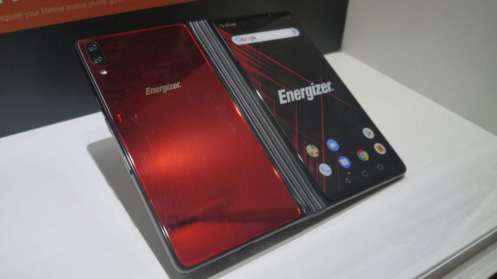 energizer-foldable-smartphone-1024x576