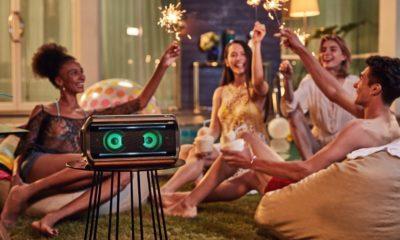 LG-XBOOM-Go-PK7-400x240