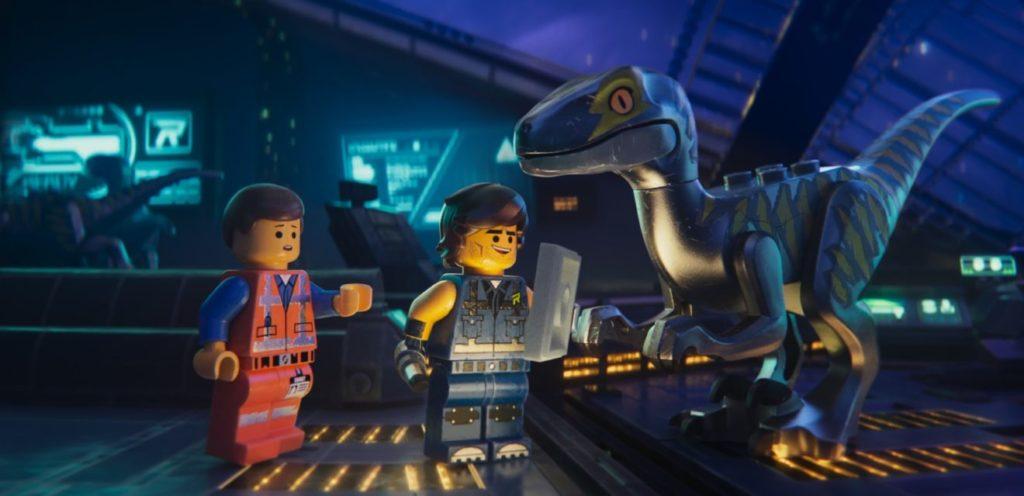 avis-la-grande-aventure-lego-2-2-1024x685