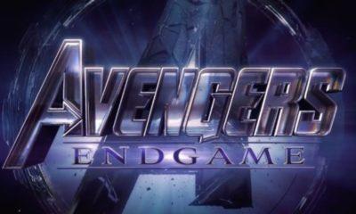avengers-endgame-400x240