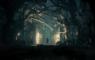 banner_cthulhu_jeux_de_plateau_moovely-95x60