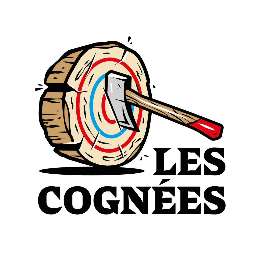 les_cognees_paris_moovely