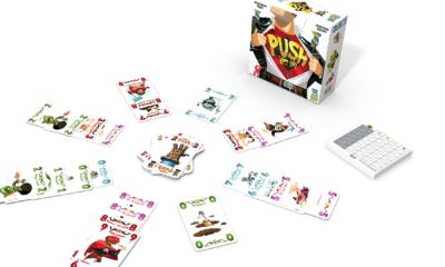 jeu_cartes_push_em_up-400x240