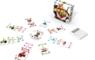 jeu_cartes_push_em_up-95x60