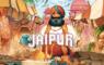 jaipur_banner_jeu_moovely-95x60