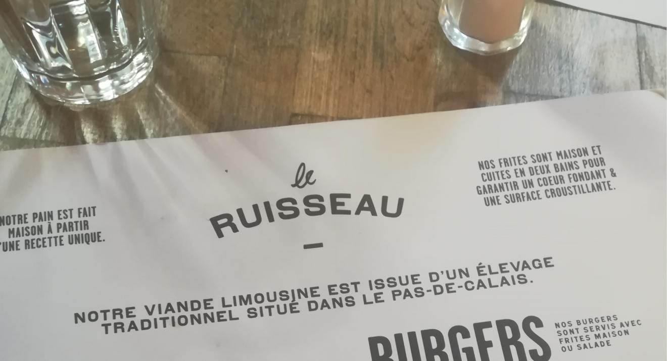 le_ruisseau_restaurant_paris_moovely