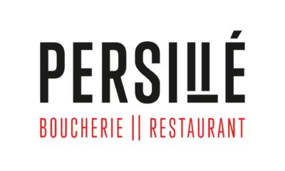 persillé_moovely_logo_avis_test-400x240