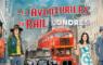 banner_aventuriers_rail_londres_moovely_avis-95x60