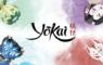 banner_yokai_jeu_cartes_moovely-95x60